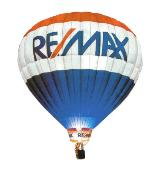 Remax National Housing Report ~ Cindy Winkler, Re/Max Stars, 314-374-4335