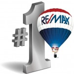 remax no 1