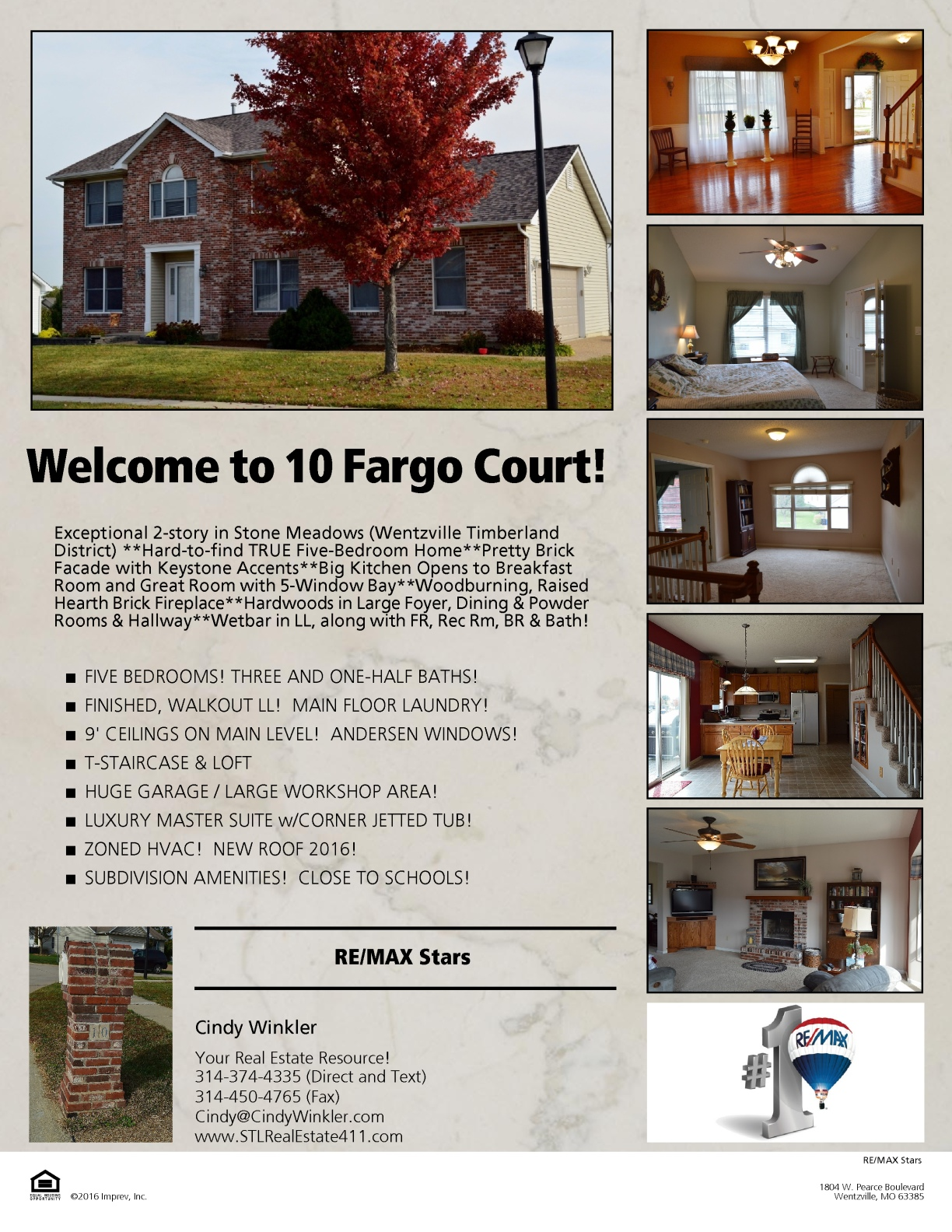 10_fargo_court_flyer